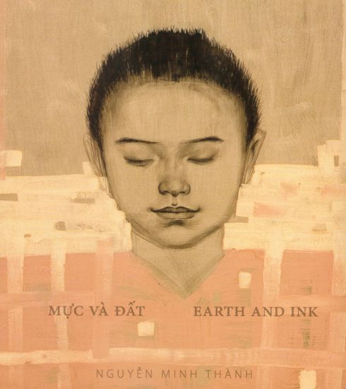 Earth and Ink Exhibition Catalogue